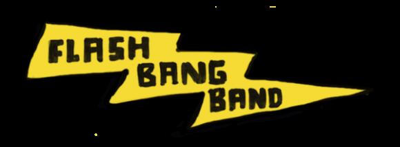 Logo 580 wide